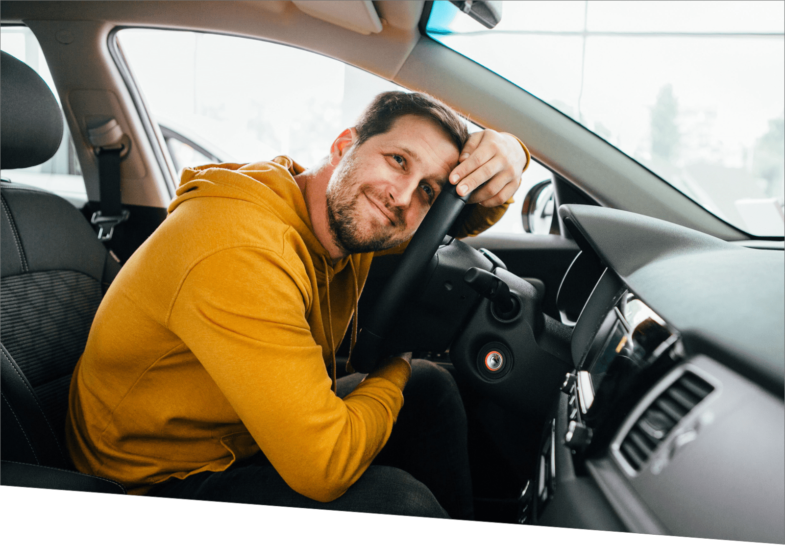 location de voitures entre particuliers r union zotcar louer une voiture